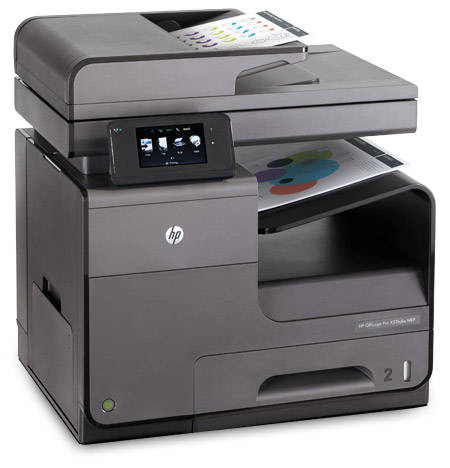Printer Repair Service | Authorized Hub for Printer Repair in NJ & NY