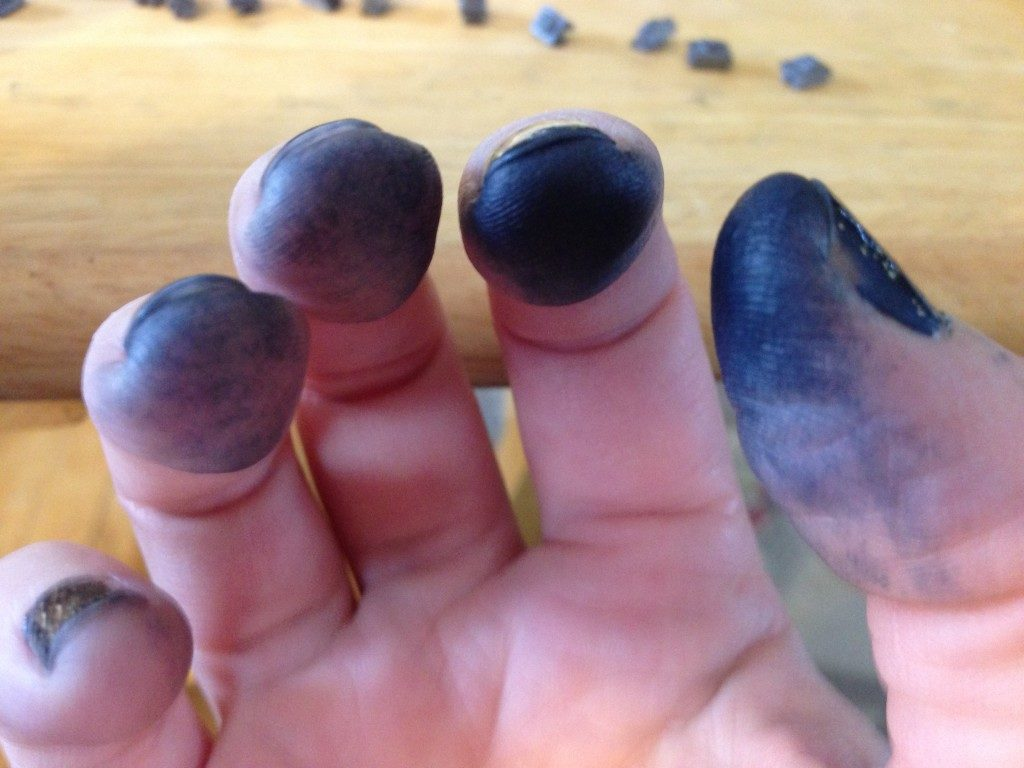 best-ways-to-remove-printer-ink-off-your-hands
