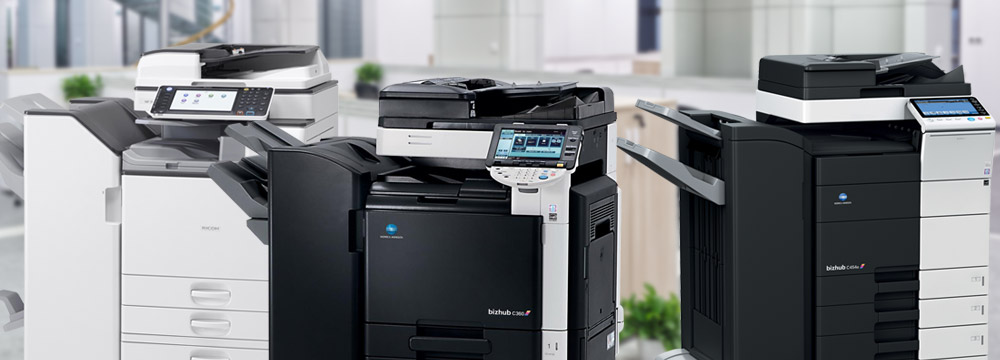 multifunction printer advantages